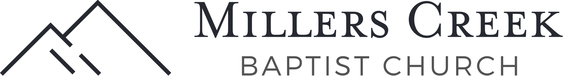 Millers Creek Baptist Church